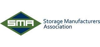 Storage Manufacturers Association logo