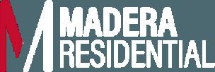 Madera Residential logo