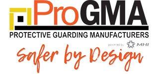 Protective Guarding Manufacturers Associatoin logo