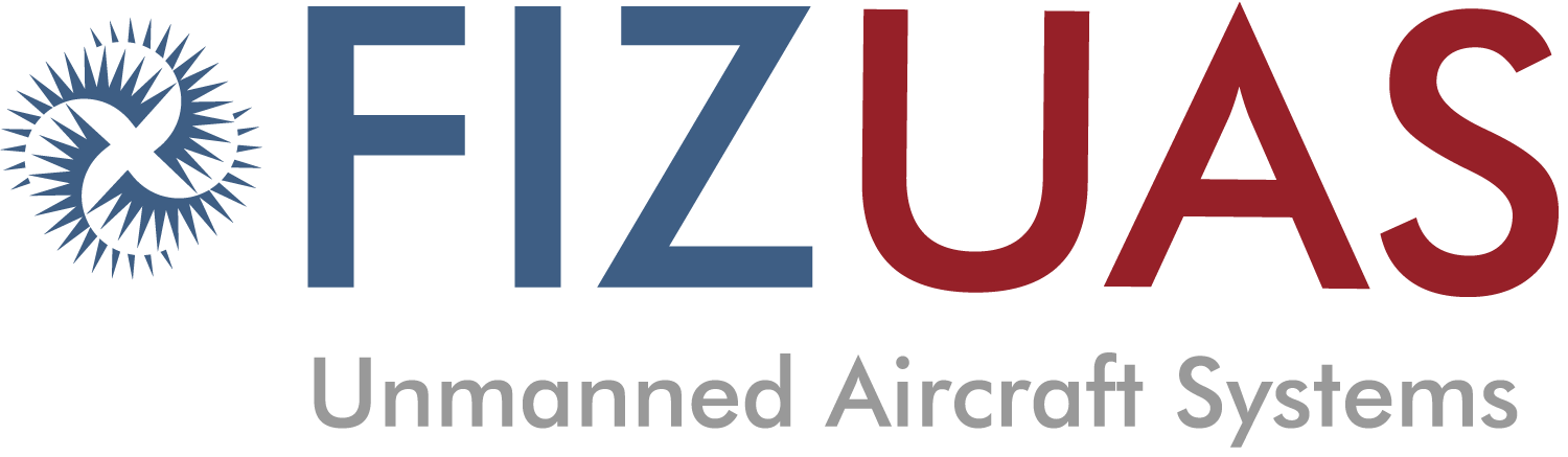Fizuas: Unmanned Aircraft Systems