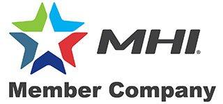 Member Company logo