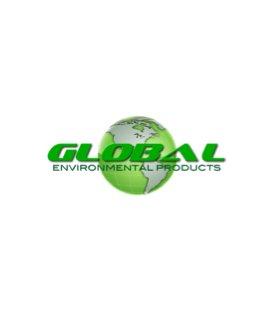 Global Environmental Products Logo