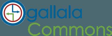 Ogallala Icon