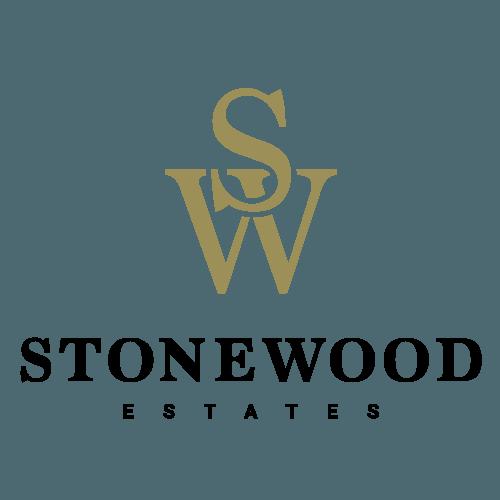 STONEWOOD ESTATES color