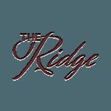 THE RIDGE color