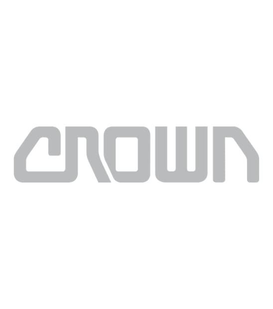 /newInventory/brand/crown/