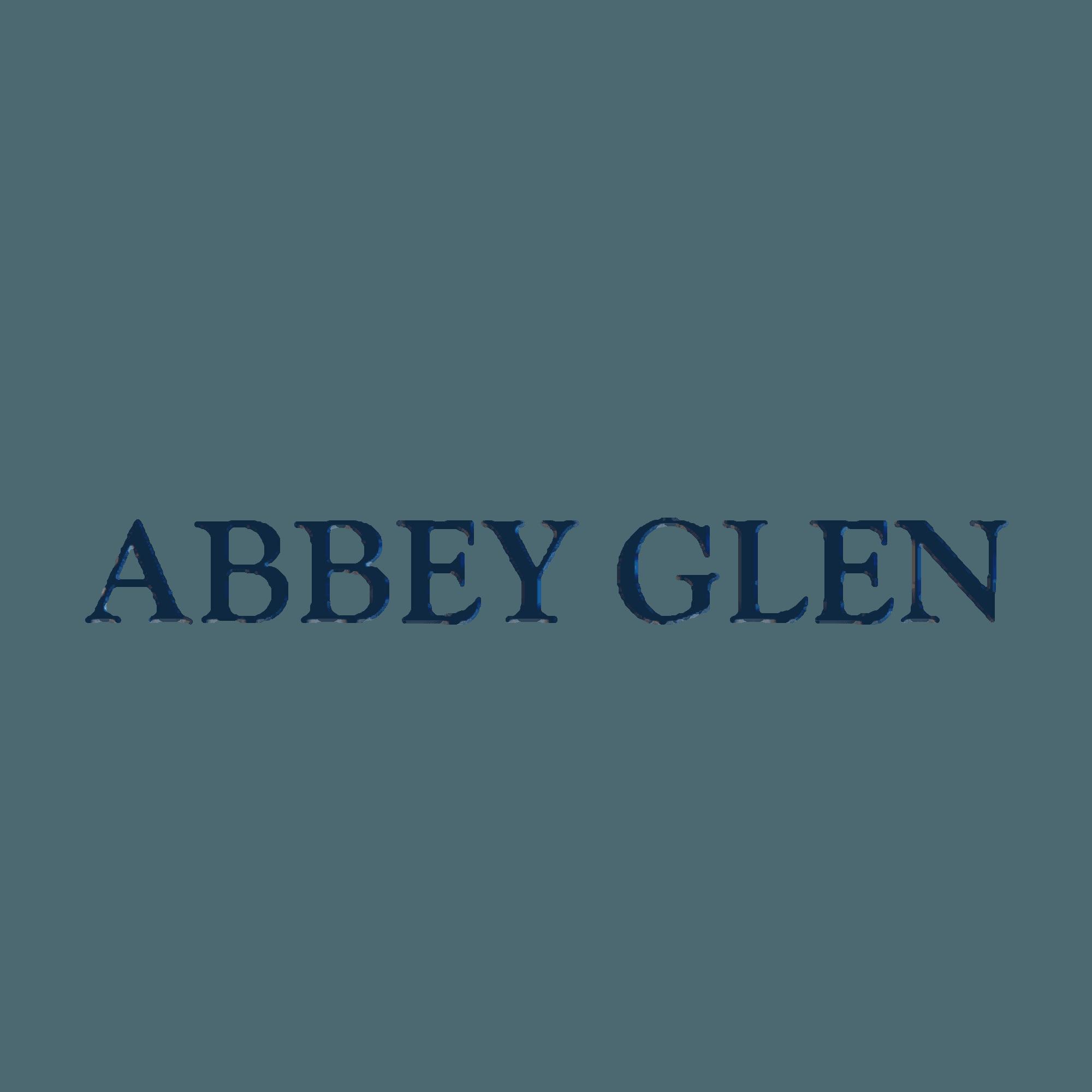 ABBEY GLEN color