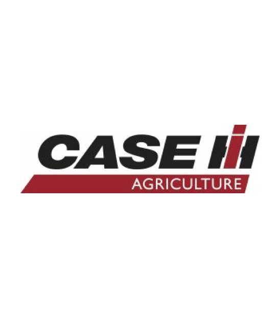 Case Agriculture Logo