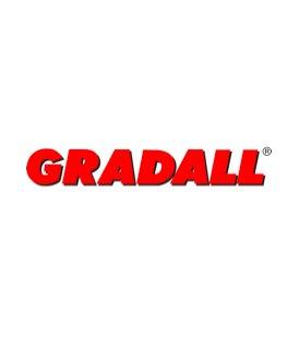 /newInventory/brand/gradall/