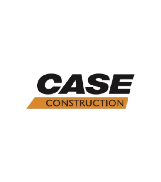 /newInventory/brand/case_c_e/