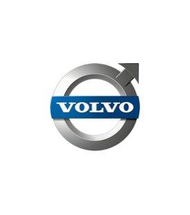/newInventory/brand/volvo/