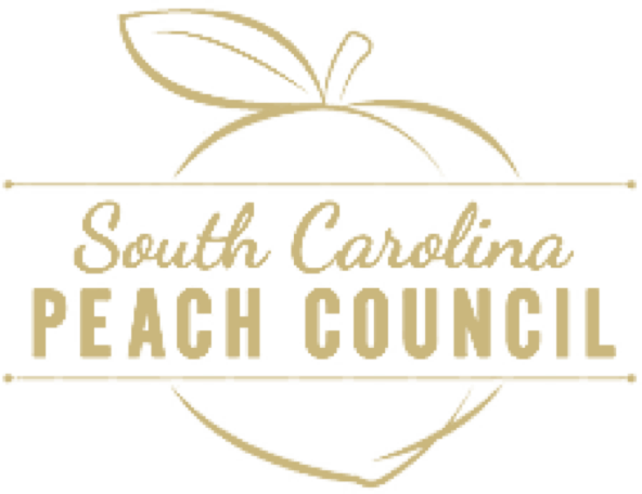South Carolina Peach Council