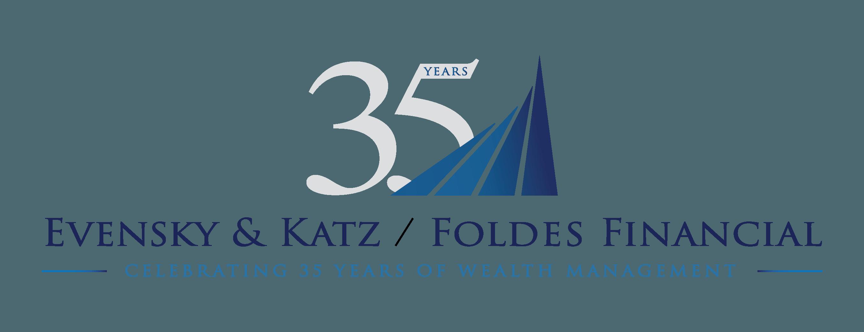 Evensky & Katz Logo