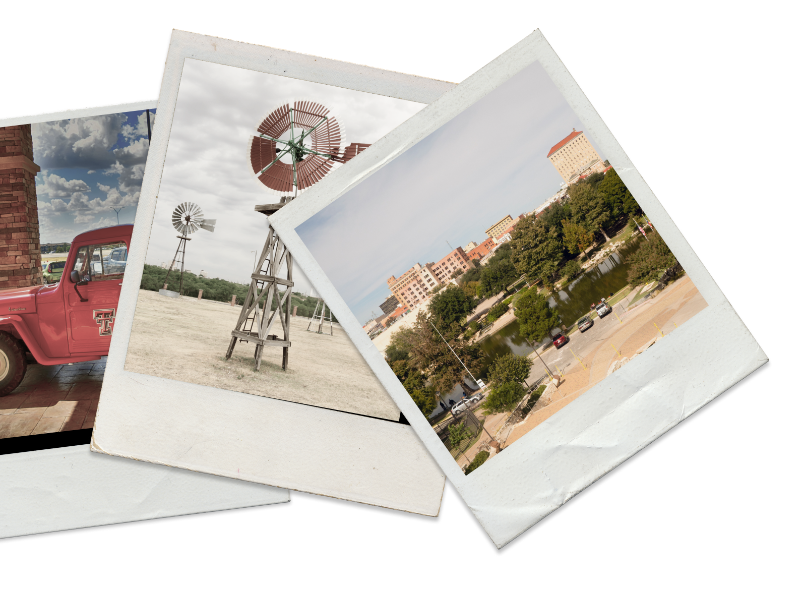 About the Downtown Lbk Project Images