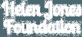 helen jones logo
