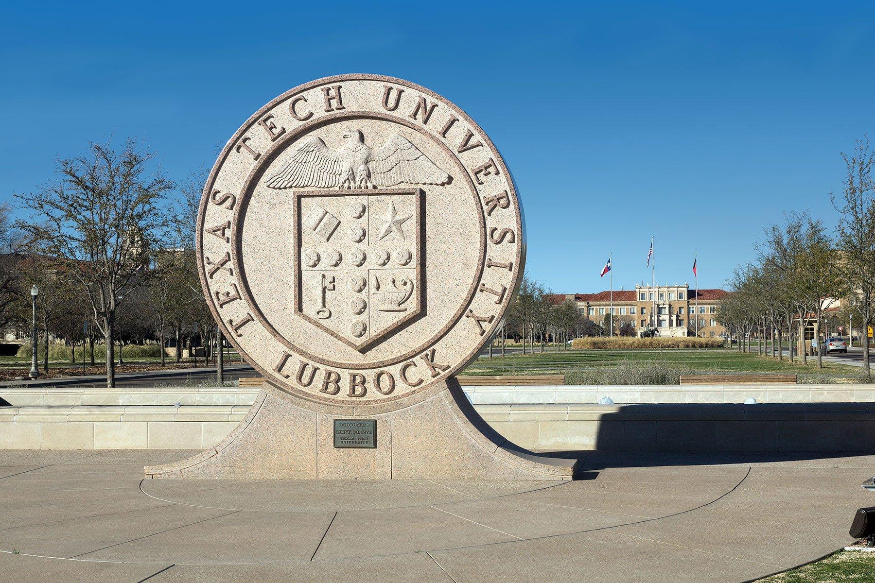 Lubbock, TX